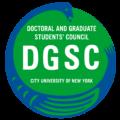 Icon of DSC Logo
