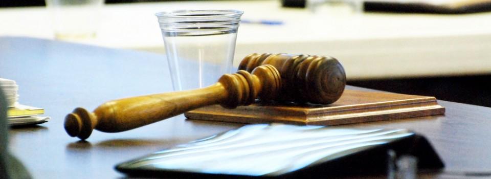 FAQ Regarding Termination of DACA
