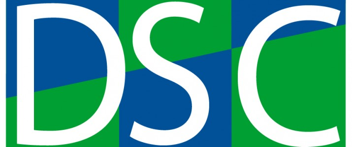 Press Release: DSC Adopts Resolution Endorsing the Boycott of Israeli Academic Institutions