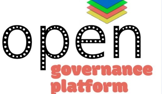 JOB ANNOUNCEMENT: OpenCUNY Coordinator for Organizing and Action (Applications soon due: March 22)