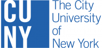 CUNY's Student Health Insurance Plan: Open Enrollment Ends Feb. 28!