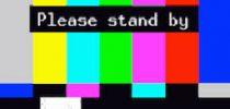 CUNY Virtual Desktop Usage Issues
