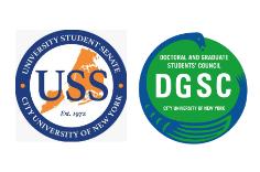 DGSC & USS Pass Joint Resolution Demanding a Safe 'Vessel' at Hudson Yards